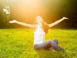 Десять доказанных наукой способов сделать свою жизнь радостнее