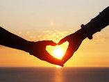 Любить - это...