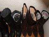 Полезные советы, которые подарят шанс вашей одежде и обуви