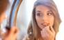 Популярные секреты красоты
