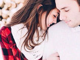 Игра на улучшение отношений с любимым
