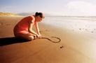 Пять упражнений, которые помогут обнаружить ваши наклонности