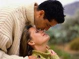 Женские ошибки в начале отношений, которые не сулят счастливого продолжения