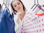 Десять признаков безвкусно одетой женщины