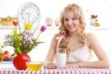 Десять причин, по которым необходимо пить кефир