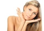 Самомассаж для поддержания здоровья организма и молодости кожи