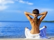 Комплекс упражнений для спины и красивой осанки