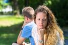 Пять признаков того, что мужчина тебе не подходит