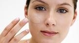 Как подобрать тональный крем под тон кожи