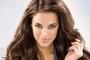 Десять решительных шагов к натуральной красоте