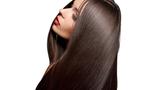 Домашнее лечение волос: шесть полезных рецептов