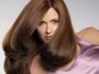 Самодельный питательный бальзам для волос