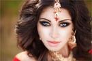 Красота по‑арабски: десять секретов восточных женщин