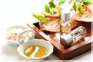 Рецепты натуральных шампуней