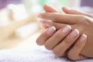 Как быстро отрастить ногти, которые никогда не сломаются