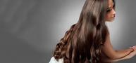 Как отрастить длинные густые волосы