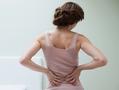 Упражнения, которые спасут вашу спину от боли