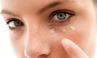 Три идеи, как скрыть  гусиные лапки  с помощью макияжа