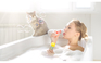 Ванна для увлажнения кожи