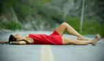 Девятнадцать способов отдохнуть за пять минут