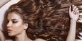 Секрет длинных и густых волос прост