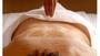 Соль и масло против остехондроза