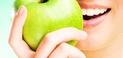 Налет на зубах: не забываем о профилактике