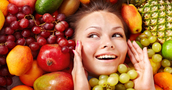 Витамины для молодости кожи