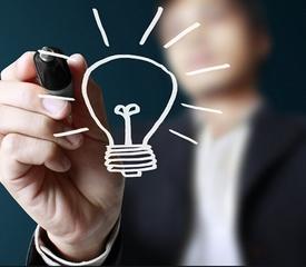 Найти дело по душе и открыть бизнес