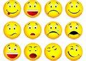 Эмоции: как с ними бороться?