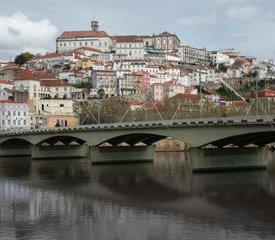 Интересное из истории Португалии