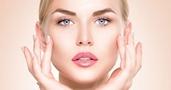 Омолаживающая косметика для женщин 25-30 лет
