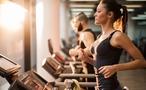 Определиться с фитнесом поможет группа крови