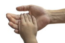 Как сохранить нежность и шелковистость рук зимой