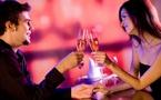 Согласиться на секс с первым встречным?