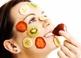 Витаминная диета для красивой кожи