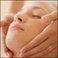 Как делать массаж лица: шаг за шагом! Видео
