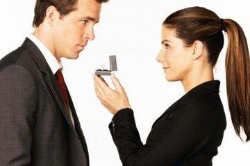 Как быть, если любимый не зовет замуж?