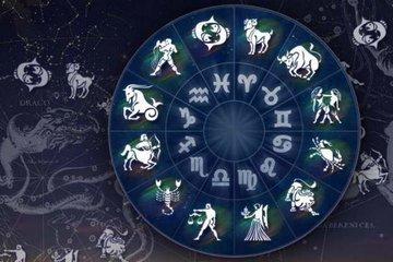 Мужской гороскоп на ноябрь