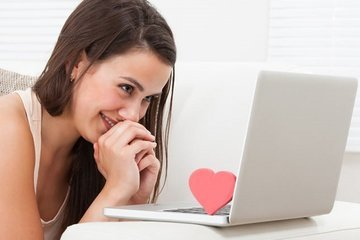 Как найти счастье на сайте знакомств