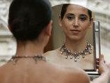 Рекомендации косметологов: топ процедур на август-сентябрь