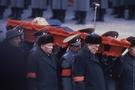 Похороны ...в разных странах мира