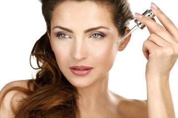 4 рецепта сыворотки для сухой кожи лица