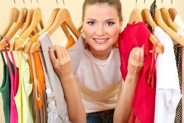 Как можно сэкономить на одежде