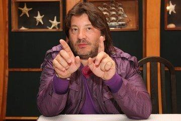 Шульгин дал комментарий по словам Михальчик отирании