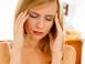 Головная боль  - сложный комплекс переживаний