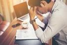 Офисные войны: как стать победителем?