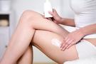 Косметология против растяжек