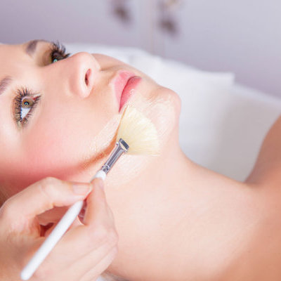 Лучшие салонные процедуры, которые можно сделать в собственной ванной