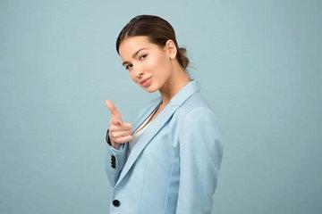 Какая вещь способна прибавить женщине уверенности в себе